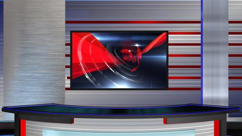 VS newsroom2close ライブ動画