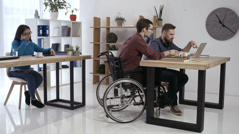 Creative Office 2