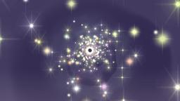 Galaxy Stars by ACpixl 애니메이션