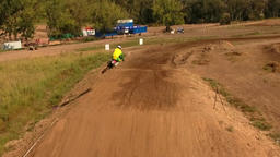 Motocross 画像