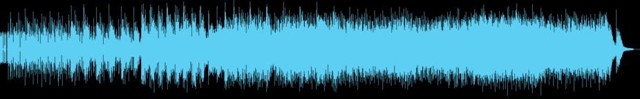 Mystical Revelation Música