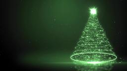 Magical Christmas Tree 1