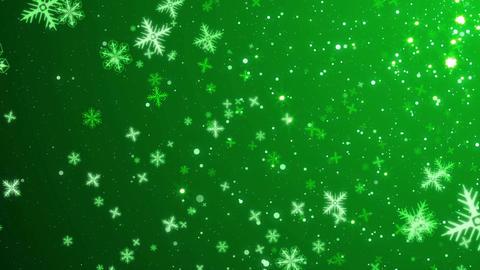 Snow Flakes 0
