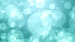 BG particle 動画素材, ムービー映像素材