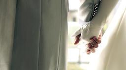 Bridal ビデオ