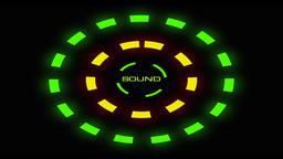Sound Animation