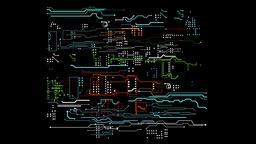 Circuits Animation