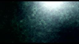 Retro animation background Animation