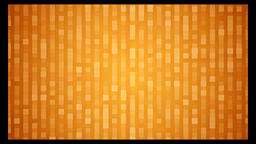 Scintillating Squares animation background Animation