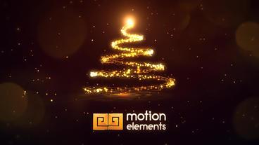 Christmas Special 0