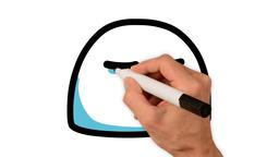 Emoji Animation Bundle