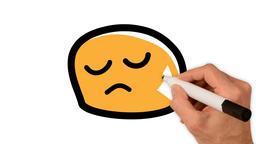 Emoji Animation Bundle 2