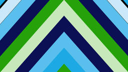 Arrow Vertical Transition animations CG動画素材