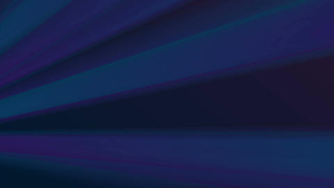 Abstract purple blue smooth stripes video animation Animation