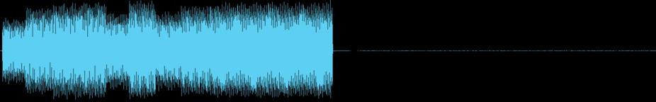 Retrogame Lose Fx Music