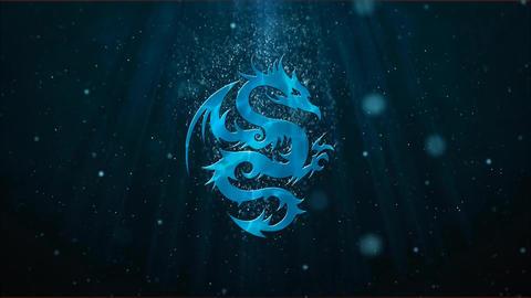 Logo Reveals 2