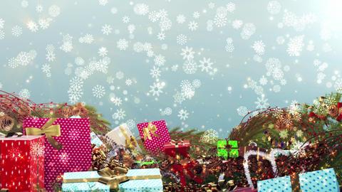 Christmas Set 2