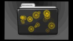File Animation