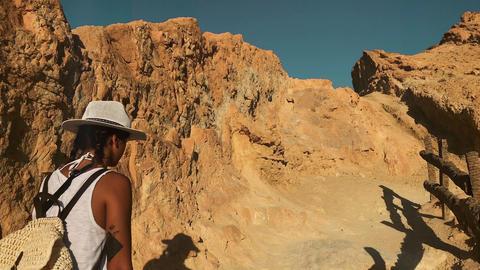 Africa Trip 2