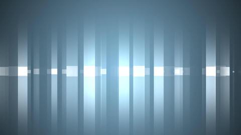 Gray bars of light Footage