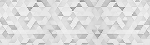 Triangle Particles animation Background Animation