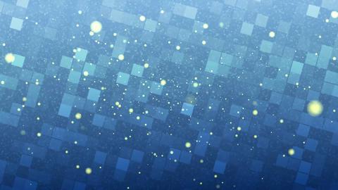 Particle Bubble
