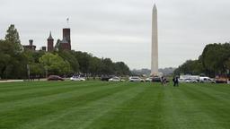 USA Washington D.C.