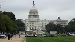 USA Washington D.C. 2