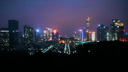 China s shenzhen urban development delay shooting Archivo