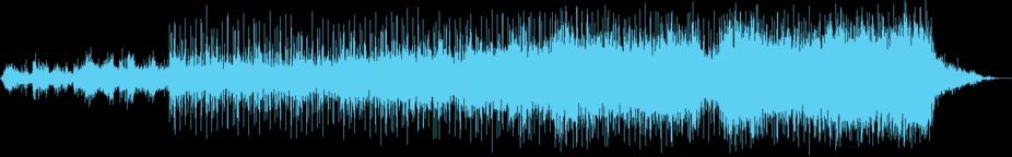 Astronauts Journey Music