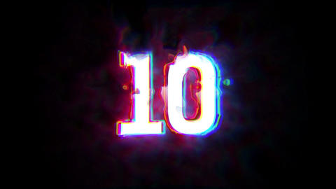 countdown10 to 1 Image