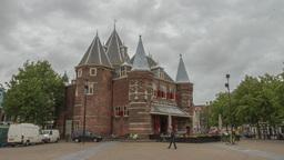 Amsterdam Netherlands 0
