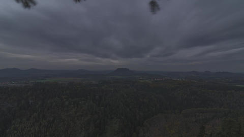 Saxon Switzerland 0