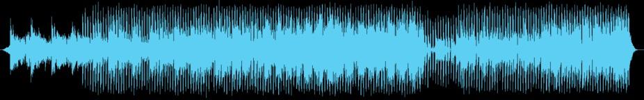 Magical Energy Music Pack - 50%   5 Tracks For 25$ 2