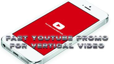 Social Network Promo 1