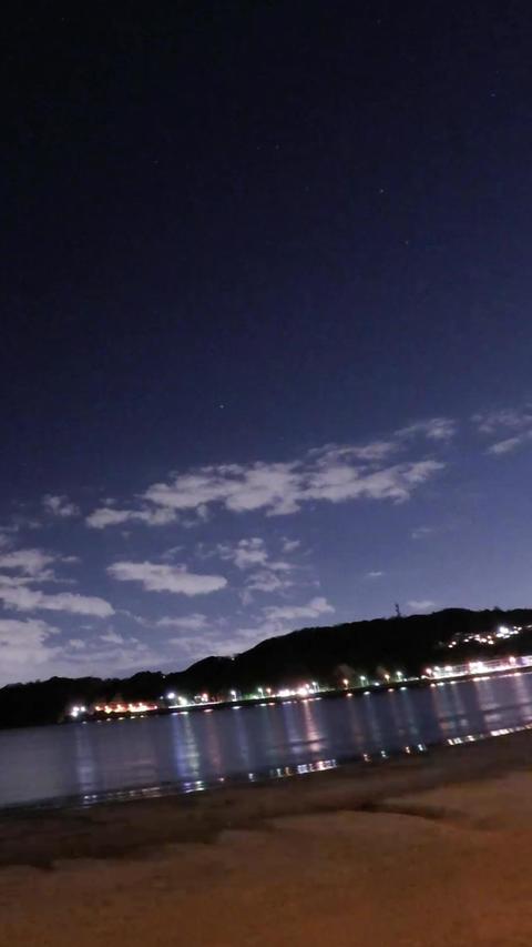 1080x1920 VerticalMovie NightLaps ビデオ