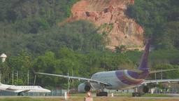 Phuket International Airport 0
