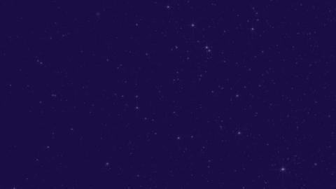 Star universe galaxy - 1