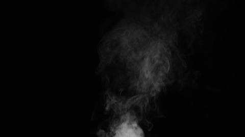 White smoke 14 Archivo