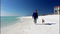 8 HD Beach Scenes 1