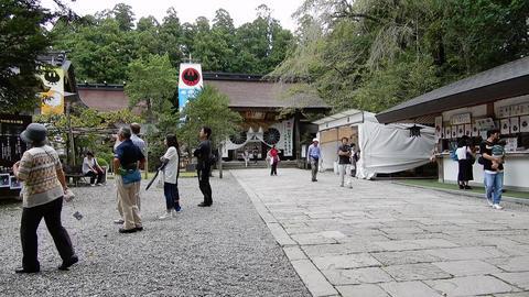 Kumanoko 07 ビデオ