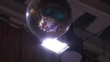theater lights Footage