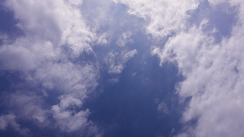 Sky Cloud 110812 A 1 HD Live Action