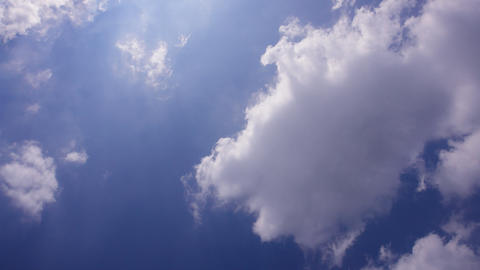Sky Cloud 110812 B 1 HD Live Action