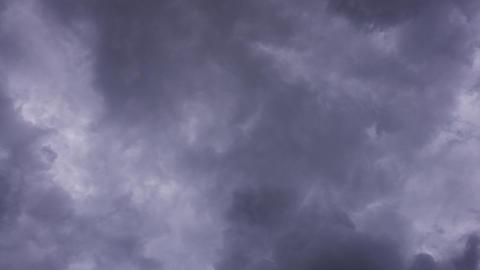 Sky Cloud 110824 A HD Stock Video Footage