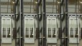 elevators Animation