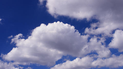 Sky Cloud 110912 C 1 HD Animation