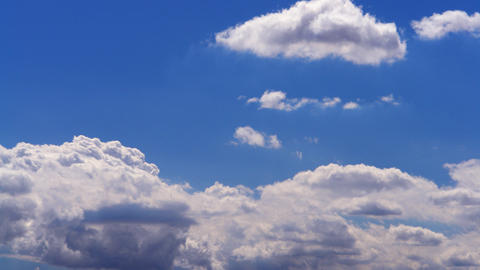 Sky Cloud 110922 A 1 HD Stock Video Footage