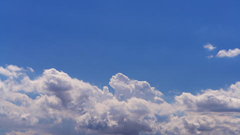 Sky Cloud 110922 A 1 HD Live Action