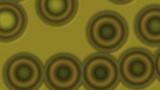 mossy cell Animation